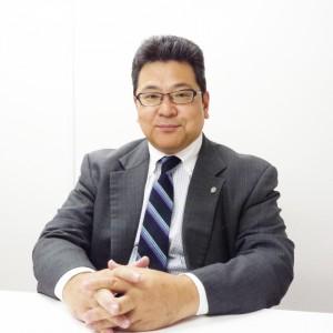 行政書士八木清美の写真